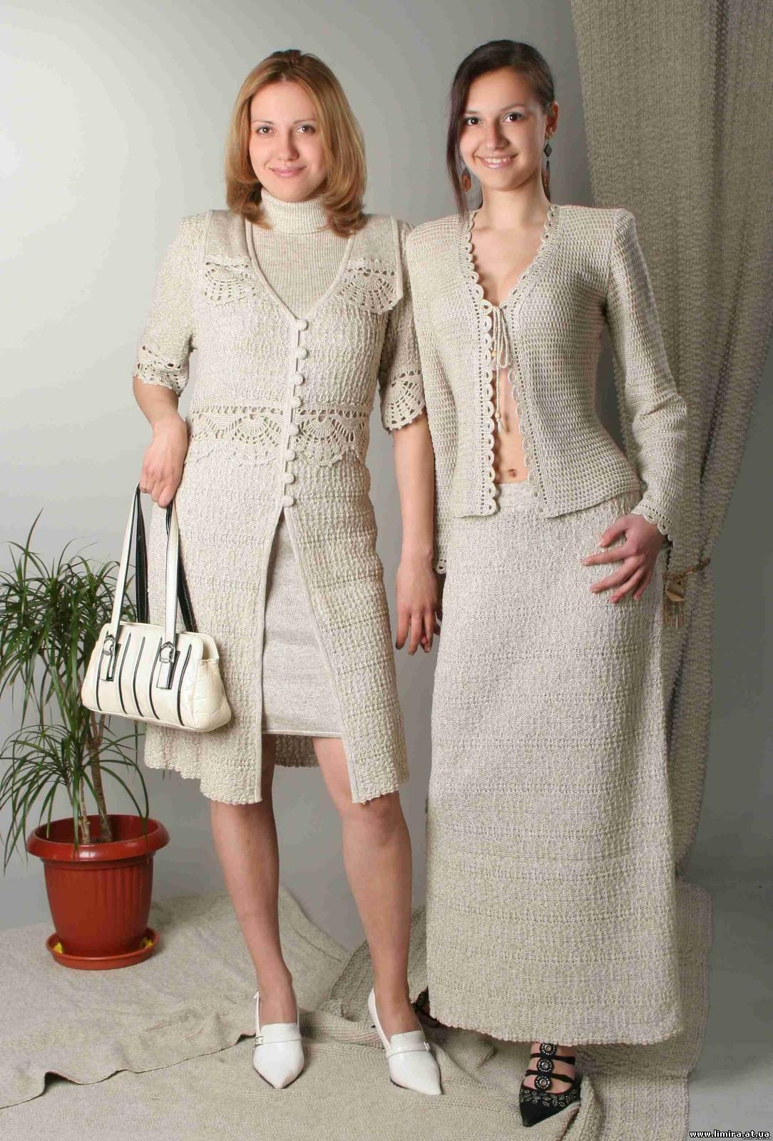 одежда для женщин в розницу из новосибирска